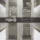 Novo - Groupe 8/2