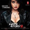 Hate Story 2 Original Motion Picture Soundtrack Single