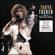 Tanya Tucker - Tanya Tucker Live at Church Street Station (Live)