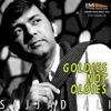 Goldies Not Oldies