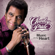 New Patches - Charley Pride