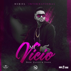 Mi Vicio - Single Mp3 Download