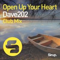Dave 202 - Rain Against Her