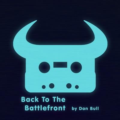 Back to the Battlefront - Single - Dan Bull