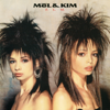 Mel & Kim - That's the Way It Is (12