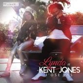 J'ose pas (feat. Kent Jones) - Single