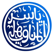 Tele3t Offa - Yasser ElManawahly