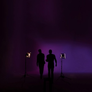 Julian Lamadrid & Rence - The Back Room