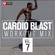 Power Music Workout - Cardio BLAST! Workout Mix Vol. 7 (60 Min Non-Stop Workout Mix 135-145 BPM)