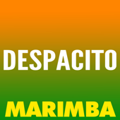 Despacito Marimba Remix  The Marimba Squad - The Marimba Squad