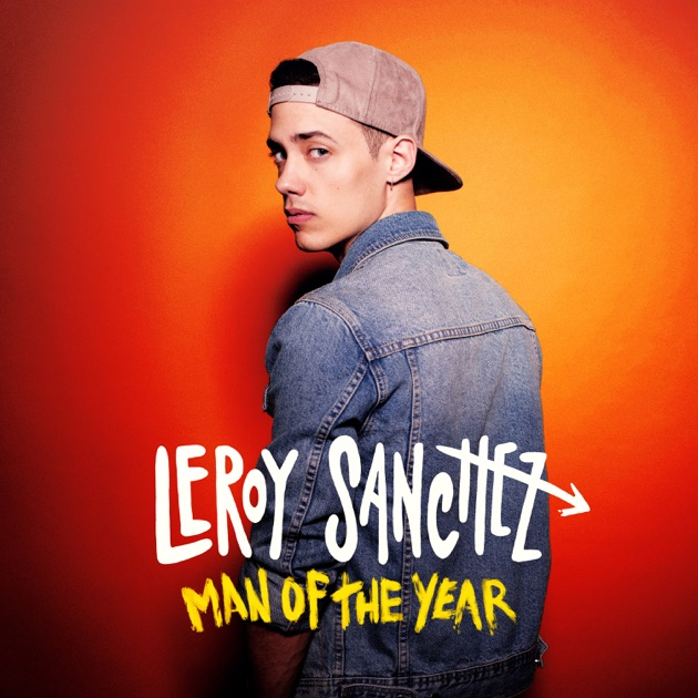 man of the year Lyrics to man of the year song by logic: i wonder what it feel like to do that shit in real life and now i know i got it that's the reason no.