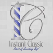 Instant Classic & Gq - As Long as You're Mine