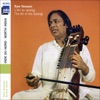North India The Art of the Sarangi feat Suresh Talwalkar François Auboux