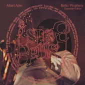 Albert Ayler - Ghosts