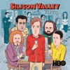 Silicon Valley, Season 4 - Synopsis and Reviews
