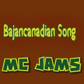 Bajancanadian Song