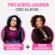 Christina Shusho & Rose Muhando - Two Gospel Legends One Album