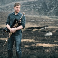Uilleann Tales by Chris McMullan on Apple Music