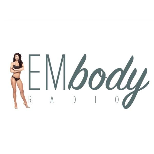 EMBody Radio