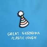 Great Grandpa - Favorite Show