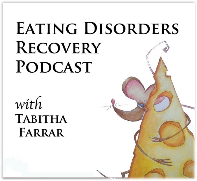 rare eating disorders list