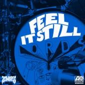 Feel It Still (Flatbush Zombies Remix) - Single