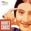 Nahid s Choice