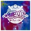 Where U Iz (Remixes) - Single, Fatboy Slim