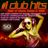 #1 Club Hits 2017 - Best Of Dance, House & Edm Playlist Compilation - Various Artists