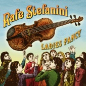Rafe Stefanini - Ladies Fancy