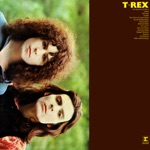 T. Rex - Ride a White Swan (Remastered)