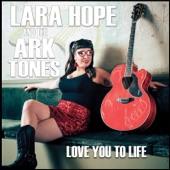 Lara Hope & The Ark-Tones - Dr. Bartender
