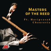 Masters of the Reed