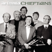 The Essential Chieftains-The Chieftains