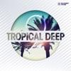 Tropical Deep, Vol. 2