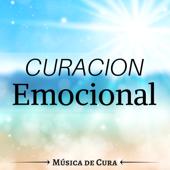 Curacion Emocional: Música de Cura para Dulce Sueño y Sanar el Alma