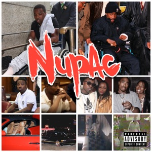 NuPac Mp3 Download