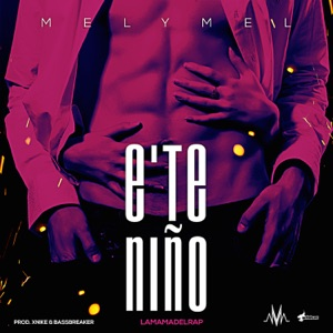 E'te Niño - Single Mp3 Download