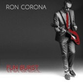 Ron Corona - Spring Is Your Time (Auvergne)