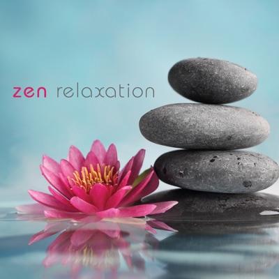 Zen Relaxation - Steve Wingfield