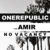 No Vacancy (feat. Amir) [French Language Version] - Single