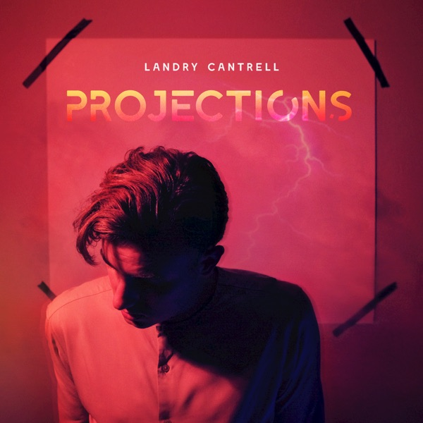 Landry Cantrell - Before You