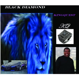 black diamond singles & personals Whether you are looking to purchase or sell a black diamond or black diamond jewelry, you should learn about black diamonds value one way to determine a black diamond's value is by having it appraised by a professional appraiser.