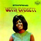Betty Everett - I Need You So