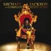 Michael Jackson: The Complete Remix Suite ジャケット写真