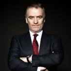 Valery Gergiev