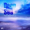 Deep Blue Sea, Vol. 1 (Deep Ambient Moods) [Compiled by Marga Sol]