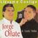 Cuentas Por Amor - Jorge Oñate & Cocha Molina