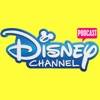 Disney Channel Podcast