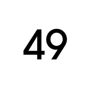 49 – Various Artists